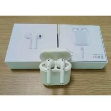 Наушники AirPods для iPhone 7/8 (аналог)