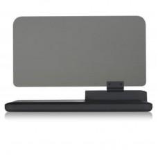 HUD мобильный навигационный дисплей модель Н6