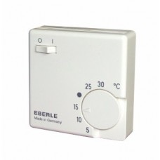 Терморегулятор настенный «Eberle RTR-E 3563»