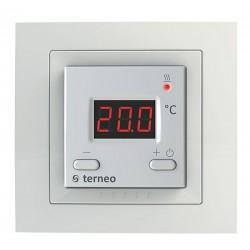 Терморегулятор «Terneo VT»