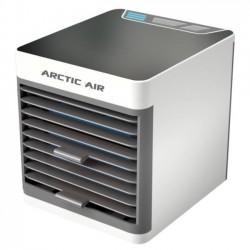 Мини-кондиционер Арктика УЛЬТРА Arctic Air Ultra