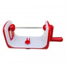 Спиральная овощерезка Speedy Spiralizer MLY-665