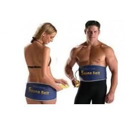 Пояс для похудения сауна белт (SAUNA BELT)
