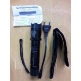 Электрошокер-фонарь (Type 1101 Light Flashlight)