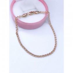 Браслет Б374 (Длина 17). Fallon Jewelry