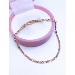Браслет Б377 (Длина 17,5). Fallon Jewelry