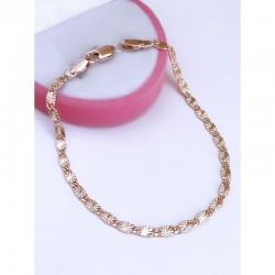 Браслет Б393 (Длина 16,5). Fallon Jewelry