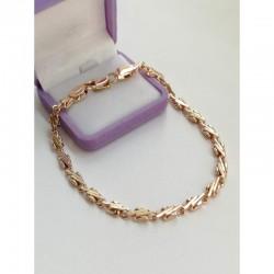 Браслет Б407 (Длина 21). Fallon Jewelry