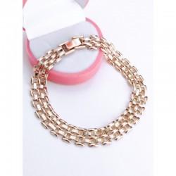 Браслет Б450 (Длина 18,5). Fallon Jewelry