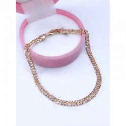 Браслет Б452 (Длина 19). Fallon Jewelry