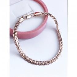Браслет Б506 (Длина 20). Fallon Jewelry