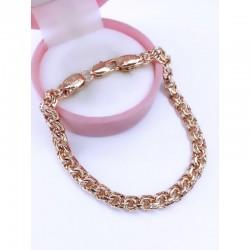 Браслет Б526 (Длина 20). Fallon Jewelry