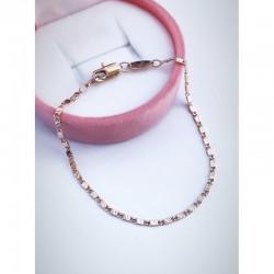 Браслет Б549 (Длина 16,5). Fallon Jewelry