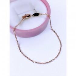 Браслет Б640 (Длина 18). Fallon Jewelry
