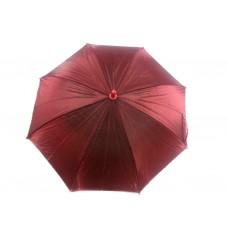 Детский тканевый зонтик ХАМЕЛЕОН (для девочек)