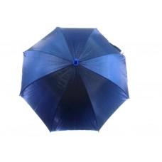 Детский тканевый зонтик ХАМЕЛЕОН (для мальчиков)