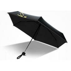 Карманный зонтик MINI POCKET UpBrella (черный)