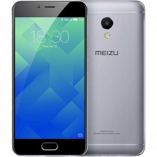MEIZU M 5 S Global Version 5.2 дюймовый 4G смартфоны (3 GB + 16 GB 13 Мп MediaTek MT6753 3000 мАч)