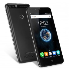 LEAGOO KIICAA POWER 5.0 дюймовый 3G смартфоны ( 2 GB, 16 GB; 5 Мп 8 Мп MediaTek MT6580 4000 мАh )