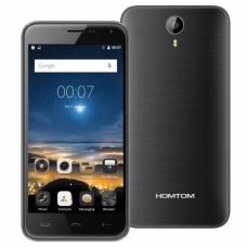 HOMTOM HT3 5.0 дюймовый 3G смартфоны (1 GB + 8 GB; 8 Мп Dual Core 3000 mAh)