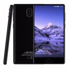 LEAGOO KIICAA MIX 5.5 дюймовый 4G смартфоны ( 3 GB + 32 GB 13 Mп Octa Core 3000 mAh )