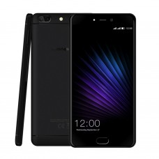 LEAGOO T5  5.5 дюймовый 4G смартфоны ( 3 GB + 32 GB 13 Mп Octa Core 3000 mAh )