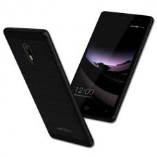 LEAGOO Z6 4.7 дюймовый 3G смартфоны (1 GB + 8 GB 5 Мп 5 Мп MediaTek MT6580 2000 мАh)