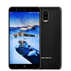 "LEAGOO Z7 5 дюймов "" 4G смартфоны ( 1 GB + 8 GB ; 2 Мп 5 Мп Quad Core 3000 mAh)"