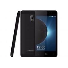"""LEAGOO Z6 ≥3.5 """" 3G смартфоны ( 1 GB + 8 GB 5 Мп 2 Мп MediaTek MT6580 2000 mAh)"""
