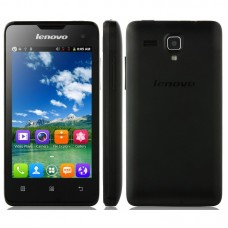 "Lenovo A396 4.0 "" Android 2.3 3G смартфоны (Single SIM Quad Core 2 Мп. 256 MB + 512 MB )"