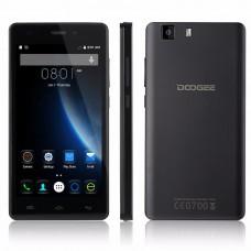 DOOGEE X5 Pro 5 дюймовый 4G смартфоны ( 2GB + 16 Гб 8 Мп MediaTek MT6735 2400 мАh )