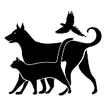 Для животных