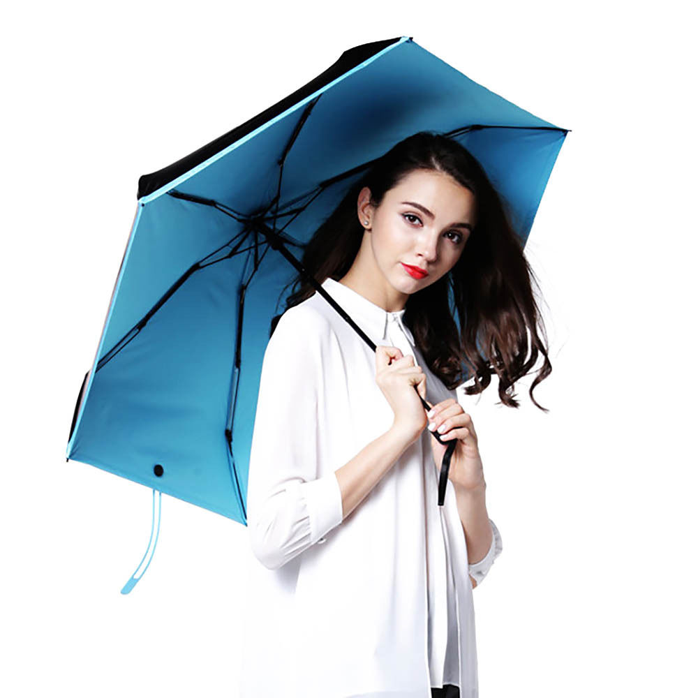 Зонт карманный